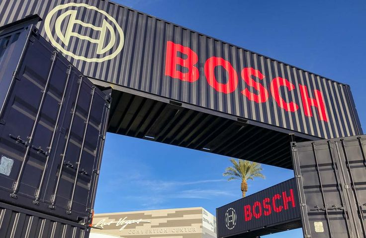 The concrete industry is seeing groundbreaking new technology both literally and figuratively. Check out the best Bosch tools at World of Concrete 2018!  https://www.protoolreviews.com/news/best-bosch-tools-world-concrete-2018/35170/  #Bosch #BoschTools #tools #WOC2018 #WorldofConcrete #concrete #masonry