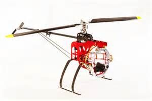 Search Remote helicopter camera rig. Views 14372.