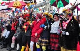 images carnaval de dunkerque - Recherche Google