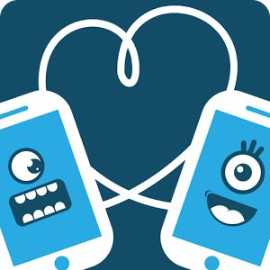 Mcouple Mobile App for tracking your Partner's Cheating
