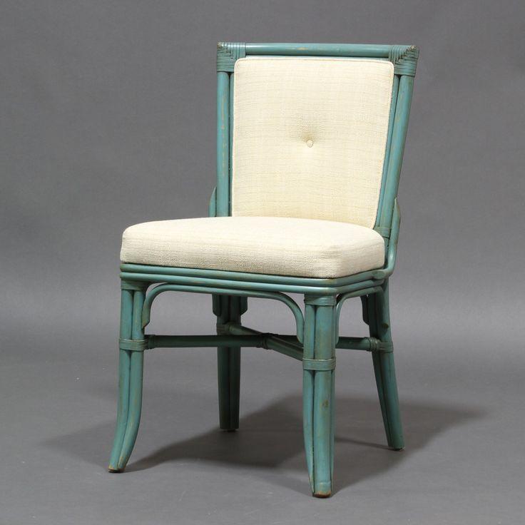 Palecek Brasserie Side Chair http www plumgoose com palecek 18 best Palecek Dining Chairs images on Pinterest   Dining chairs  . Palecek Dining Chairs. Home Design Ideas