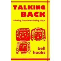 teaching critical thinking bell hooks