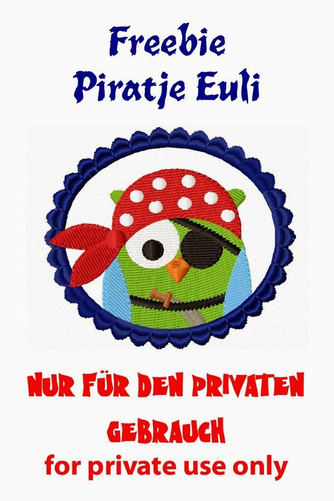 Die Krabbel Krabbe: Freebie https://www.dropbox.com/s/7lx78sa682qcrx5/...