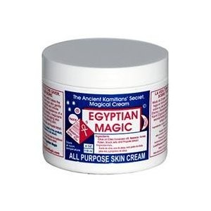 I heard about this item in a newspaper, encouraged by some popular actress.Egyptian Magic, Skin Cream, Popular Actresses, Magic Skin, Purpose Skin, Sweets Bees, Bees Magic, 118, Winter Skin