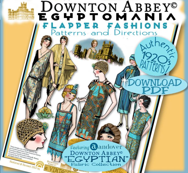 1000 Images About Andover S Downton Abbey Fabric Line On