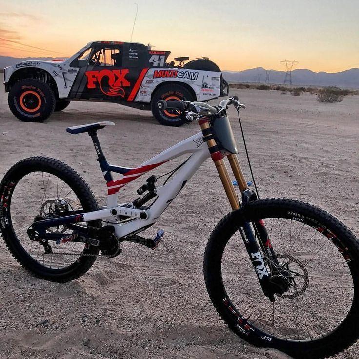 Best Mountain Bike Brakes And Rotors 2020 Tresna Best Mountain Bikes Downhill Bike Mtb Bike Mountain