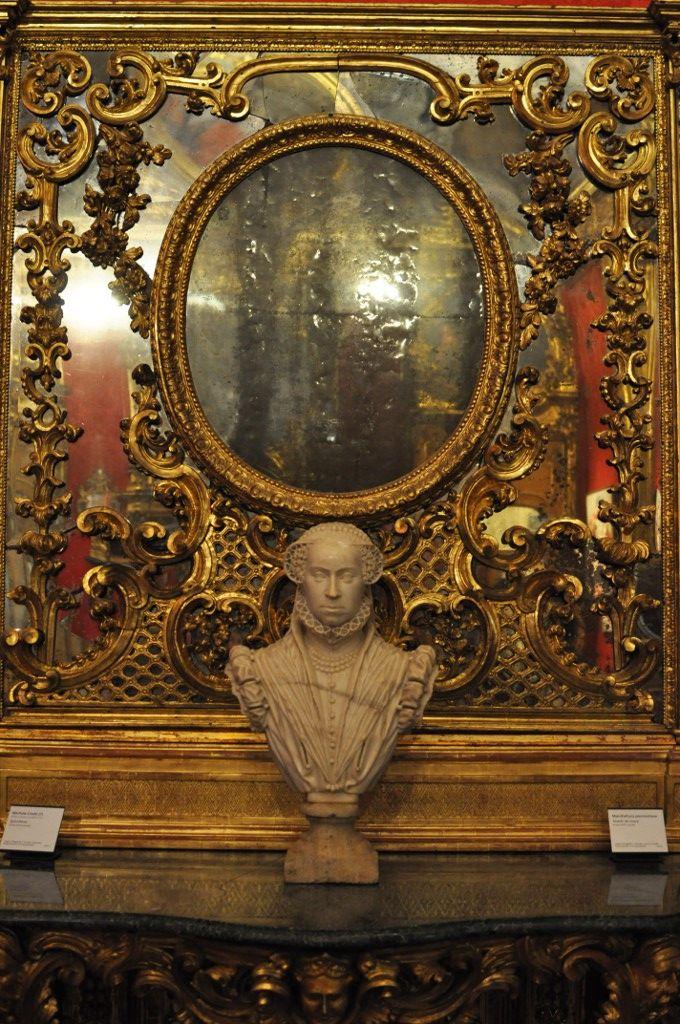 Palazzo Madama, Torino  click on image FYI