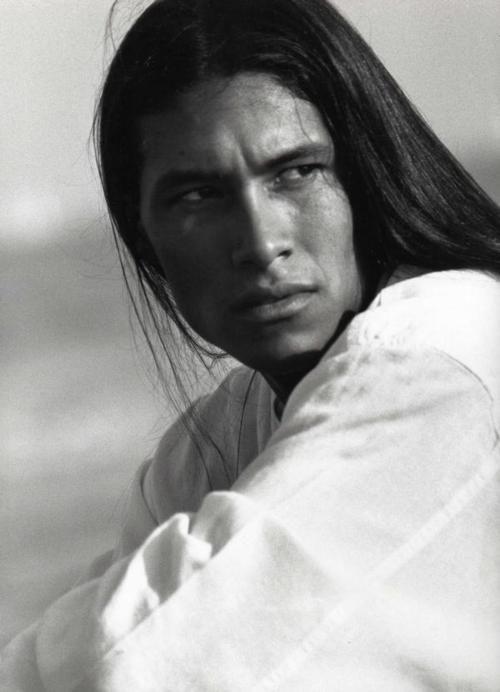 http://nativeamericanactors.tumblr.com/tagged/Rick Mora/page/2