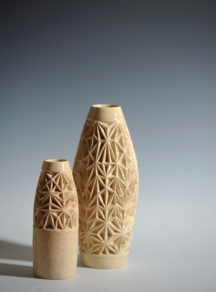 48 best chip carving images on pinterest for Best wood for chip carving