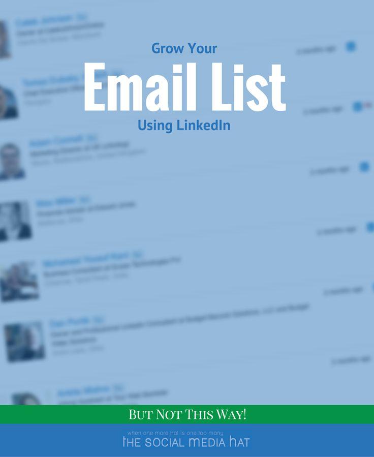 489 best Leveraging Linkedin images on Pinterest Social media - best of blueprint software systems linkedin