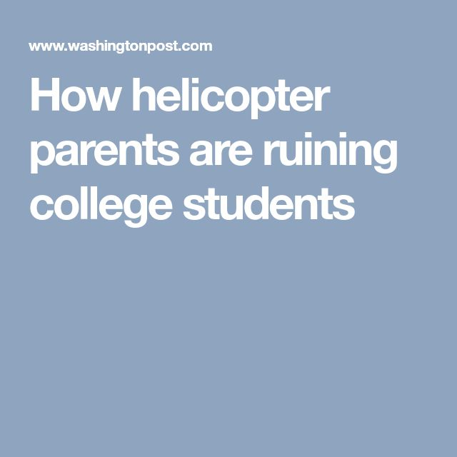best helicopter parent ideas children raising  best 25 helicopter parent ideas children raising mom son quotes and parenting quotes