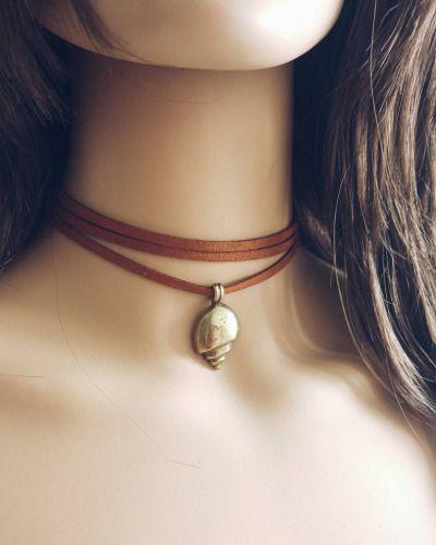 Para quem é sereia… Colar Larimar | 39 www.bethsouza.com.br (em Beth Souza Aces …   – Inspiração de estilo