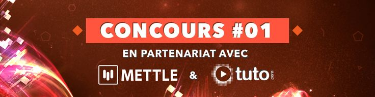 motion-cafe.com • Consulter le sujet - Concours #01 - Synchronisation sonore