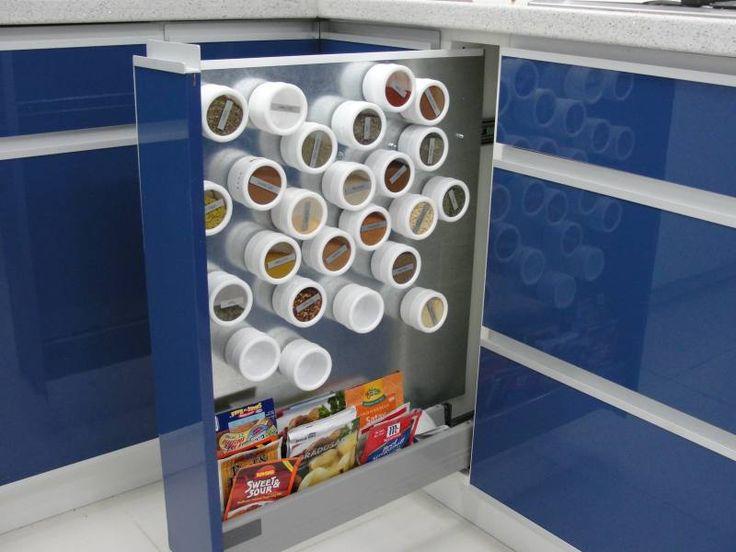 Более 25 лучших идей на тему «Küchen unterschrank» на Pinterest - küchen unterschrank ikea