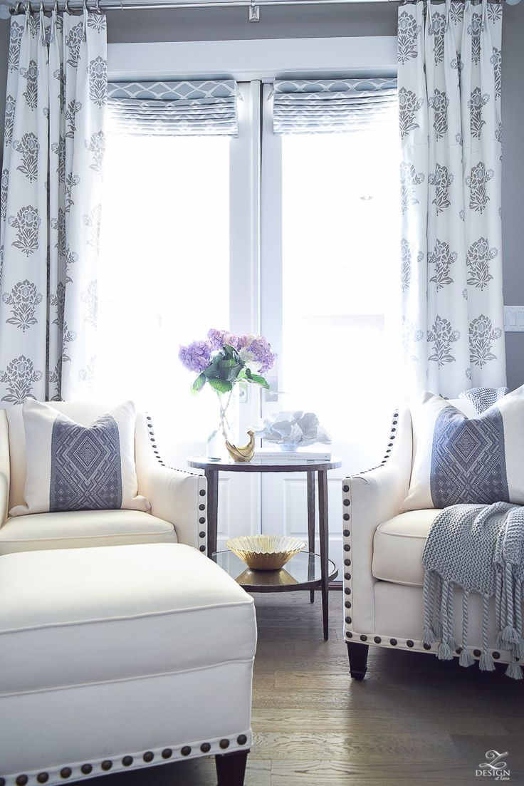 5 Tips For A Spring Refresh In The Master Suite Gray Bedroombedroom Decormaster