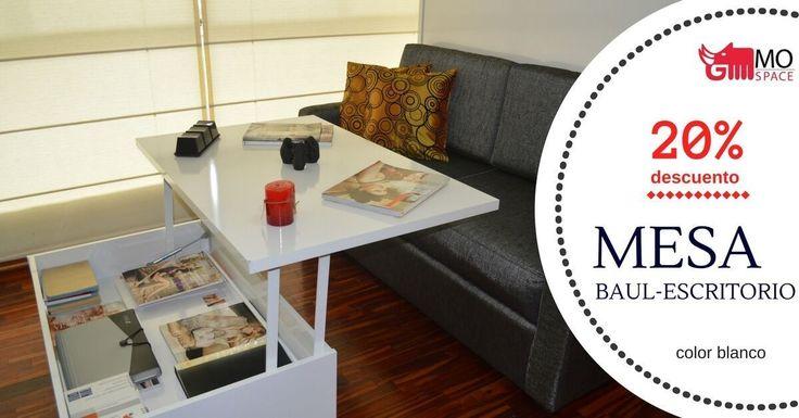 Best 25 comedores falabella ideas on pinterest casa de for Comedores falabella
