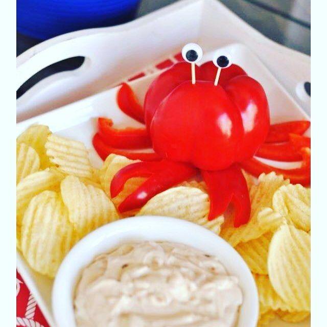 "14 Likes, 3 Comments - Real&Happy (@realandhappy) on Instagram: ""#doityourself #hazlotumismo #façavocêmesmo #festa #fiesta #detalhes #detalles #mesa #mesaposta…"""