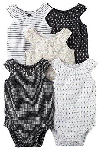 18-24 months girl clothing carters