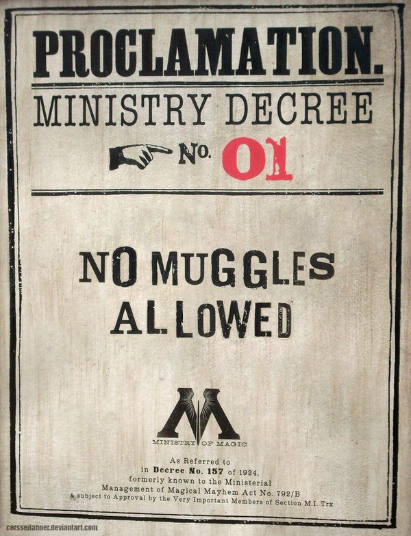 It is a photo of Monster Hogwarts Sign Printable
