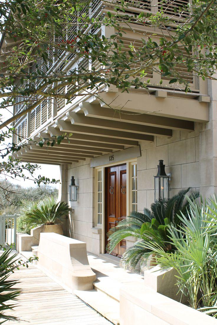 beach house by mcalpine tankersley 13 best