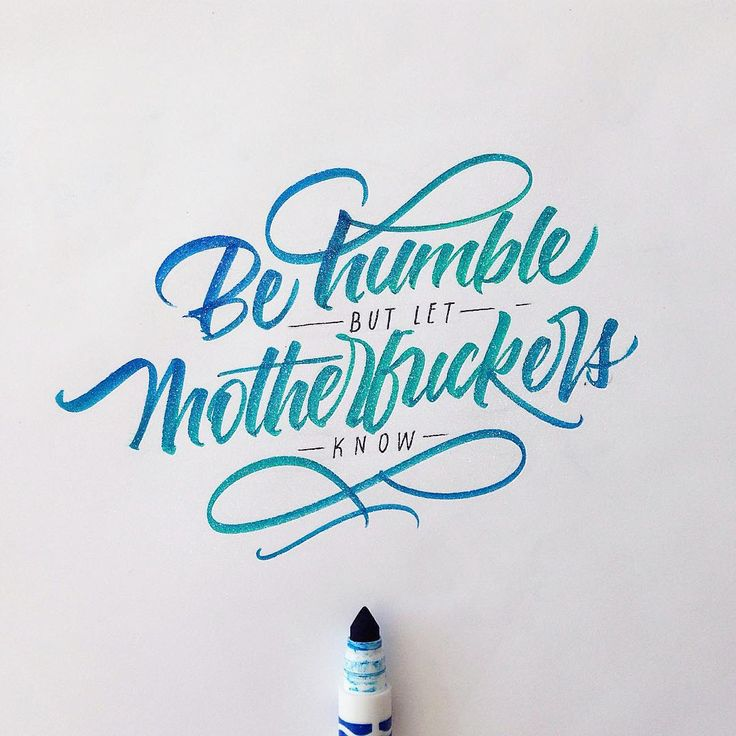 325 best Drawings/Typography ✏ images on Pinterest | Drawing ideas ...