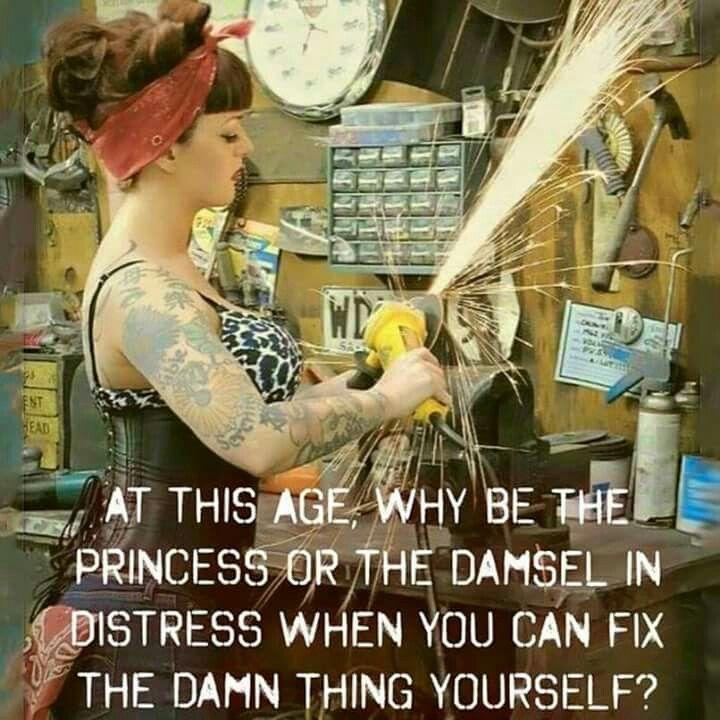 25+ Best Ideas About Damsel In Distress On Pinterest