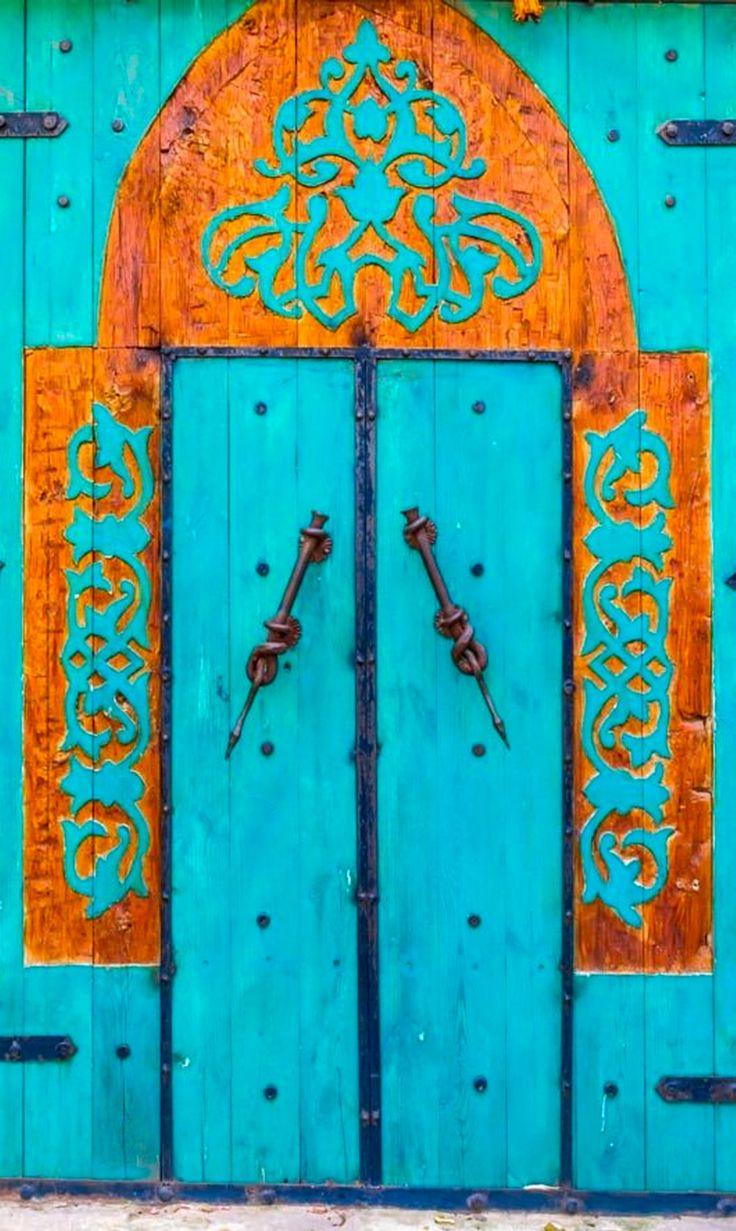 #doorporn #doors #color