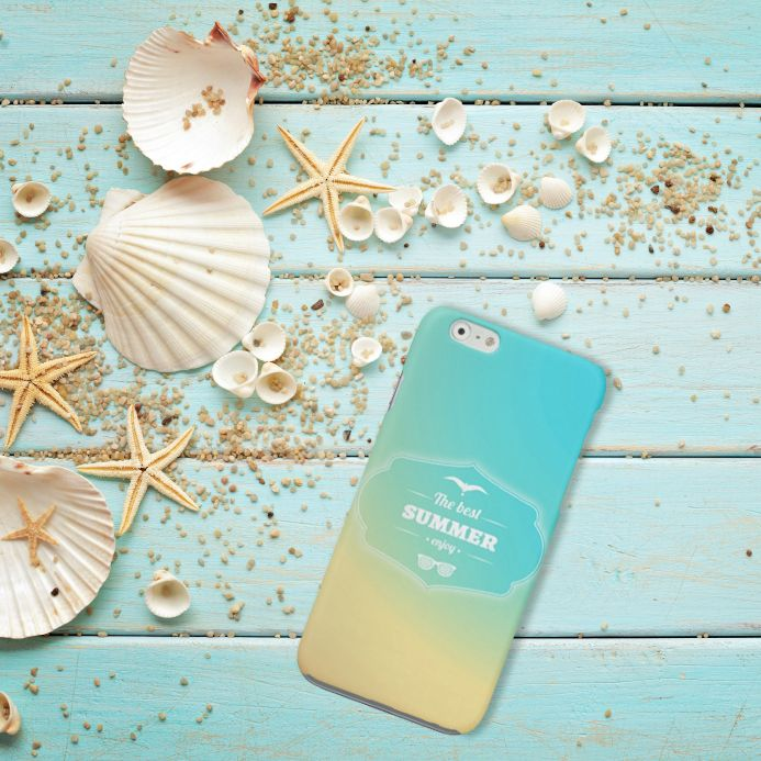 #Cover #Case #Summer #sea #trend #fashion  http://www.creatink.com/product/iphone-cover-case/the-best-summer-2/