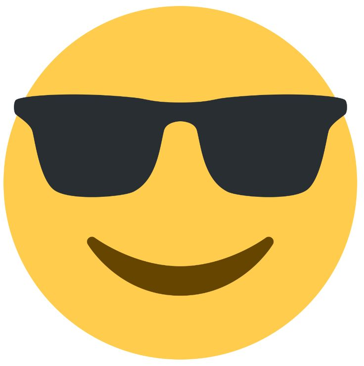 Challenger image with regard to large printable emojis