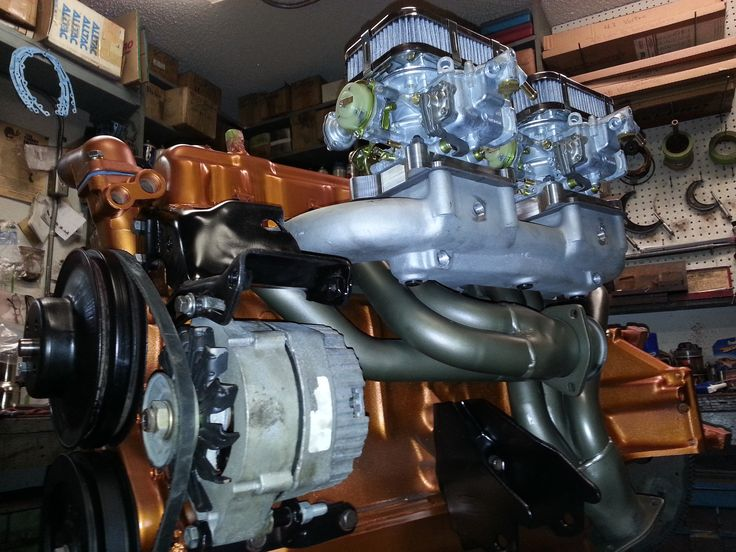 Car Engine Diagram Head Gasket Get Free Image About Wiring Diagram
