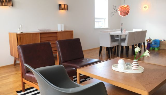 Stunning private apartment in the heart of Hafnarfjörður, Iceland. This sleek and stylish home decor is sure to make your stay here memorable. Click the link to see more of this private home, and start traveling with Love Home Swap today. https://www.lovehomeswap.com/home-exchange/iceland/hafnarfjorur-stunning-private-apartment-in-the-heart-of-hafnarfjorur