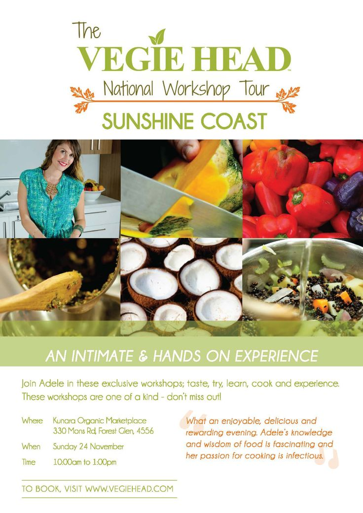 Are you interested in learning how to cook healthy, delicious, plant based food WITHOUT A RECIPE? Want to find out what your body needs?? Want to start listening to your body and change the way you cook and eat? Then this is for you!  #vegan #glutenfree #paleo #cooking #meditation #food #health #wellness     https://byronvegiehead.eventbrite.com/