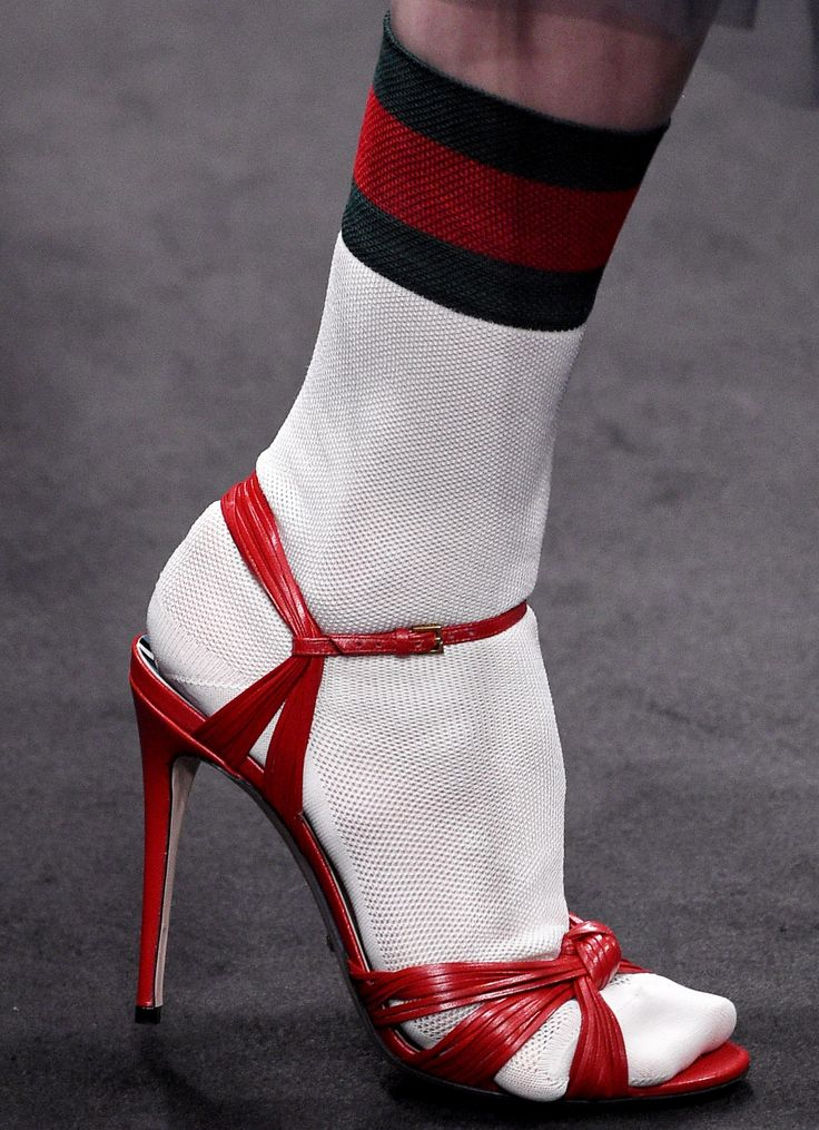 best 25 socks and heels ideas on oxford shoes