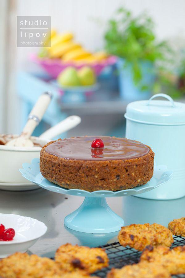 ciasto marchewkowe_4