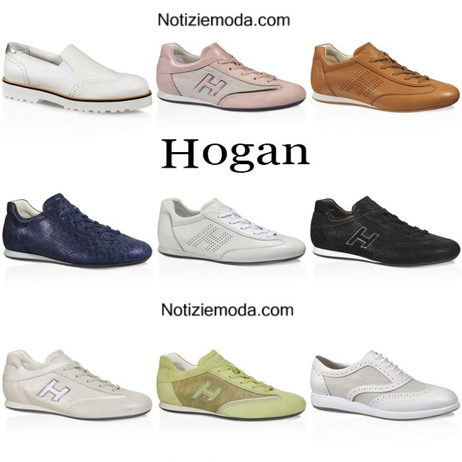 hogan primaverili