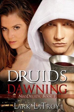 Druids Dawning