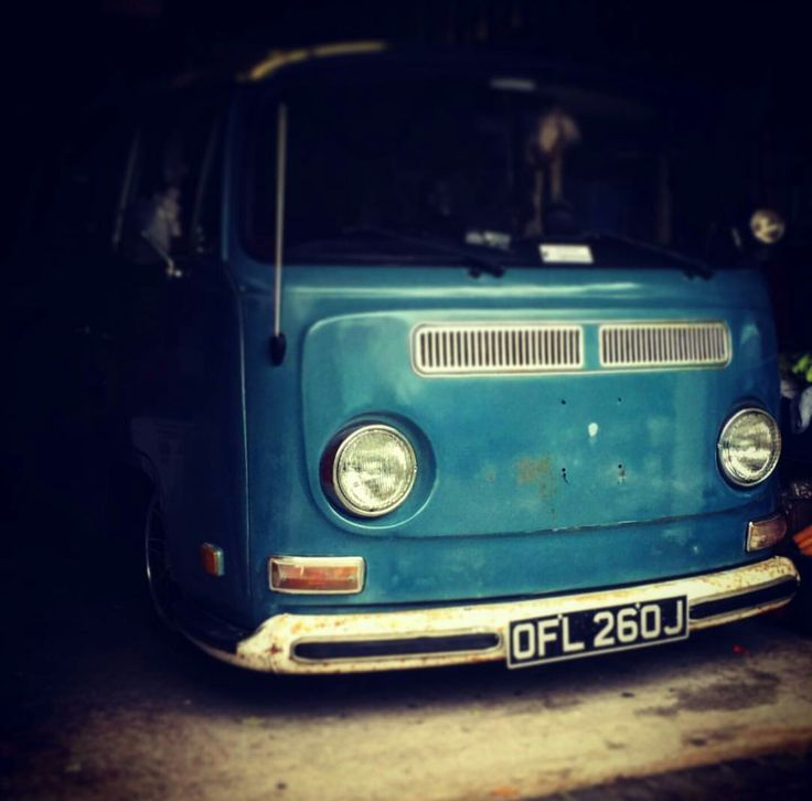 274 best images about bay window vw bus on pinterest for 16 window vw bus