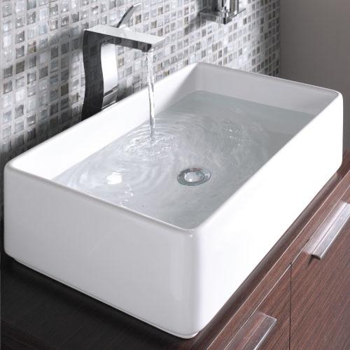 Wash Bowls. Bathroom ImagesBathroom IdeasButler SinkBathroom ...