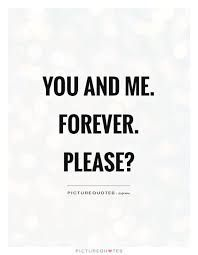 Dirty Love Quotes   Image Result For Dirty Quotes For Your Boyfriend Sweet Texts