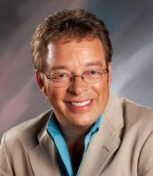 Anthony Burger (1961-2006) Heart Attack while performing on a cruise ship chartered by The Gaither Gospel Cruise.    A great southern Gospel pianist. .