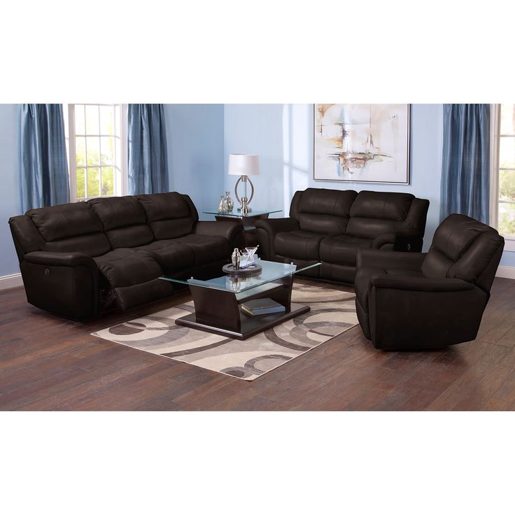 download wallpaper pallet furniture 1600x1202 shipping pallet. value city furniture 907 living room ideas pinterest and reclining sofa download wallpaper pallet 1600x1202 shipping a