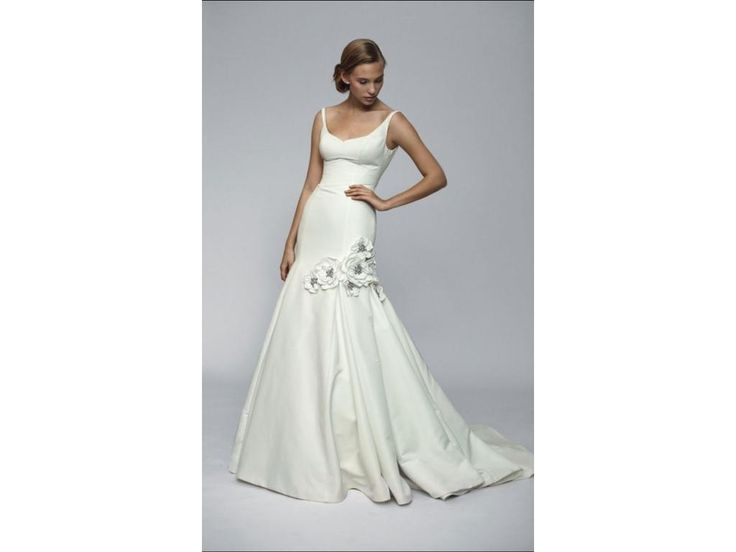 50+ Priscilla Of Boston Wedding Dress - Dresses for Wedding Party Check more at http://svesty.com/priscilla-of-boston-wedding-dress/