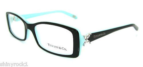 1e727dae4e1 Tiffany Eyeglass Frames Women