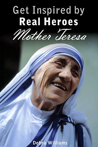 an outline of the life of mother teresa There was a woman like no other before her, her name was agnes gonxha bojaxhiu she changed her name to mother teresa mother teresa was dedicated to taking care of the poor and helping the needy and she devoted her life to taking care of the sick and.