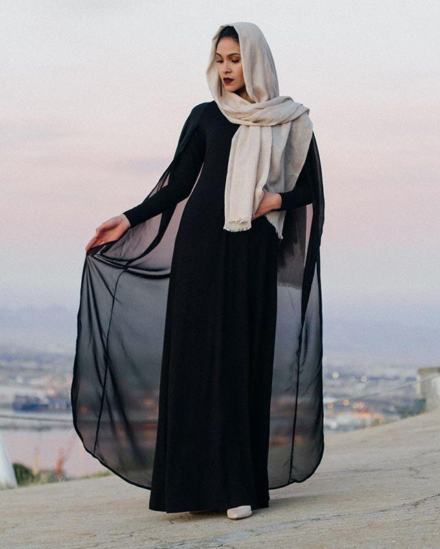 cape fair single muslim girls Meet thousands of beautiful single women brides online seeking men for dating, love, marriage in south africa.