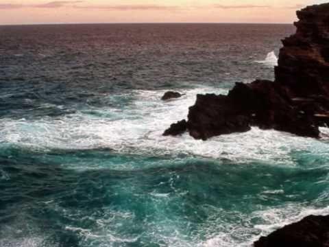 Demis Roussos ~ La Mer
