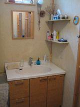 950万で家を建てる工夫  ホームセンターやネットで安く買って支給 http://blog.livedoor.jp/locohula/