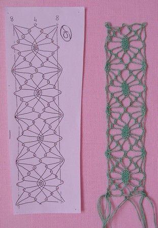 motif09-2