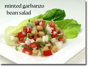 about LEAP Garbanzo Bean Recipes on Pinterest | Roasted garbanzo beans ...