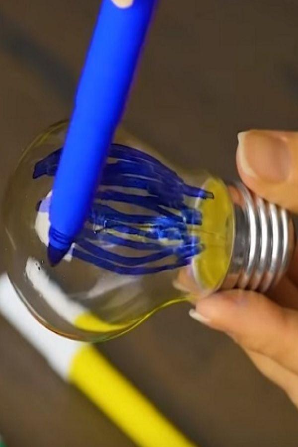 33 Cool Diy Home Decor Ideas Video Diy Home Decor Home Diy Cool Diy